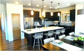contemporary pendant lights for kitchen island a purchase small lighting full size design ideas i