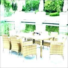 outdoor furniture pads outdoor furniture pads outdoor furniture pads patio furniture cushions sears patio cushions rocking chair cushions sears outdoor