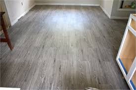 waterproof vinyl plank flooring reviews stock laminate flooring for basement best vinyl plank flooring basement