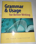 grammar for writing pdf