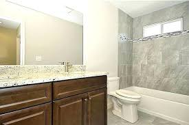 bathroom remodel northern virginia. Perfect Northern Bathroom Remodeling Chesapeake Va Project  Inside Bathroom Remodel Northern Virginia N