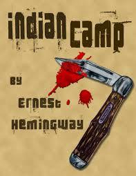 essay the n camp ernest hemingway 265237 rogvfwjrw99ifg4rq c7avauu