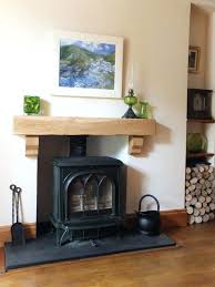mantle brackets over fireplace best rustic mantle ideas on rustic fireplace mantels reclaimed wood