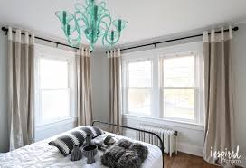 Curtains For Bedrooms Images Including Bedroom Drapes Trends Picture