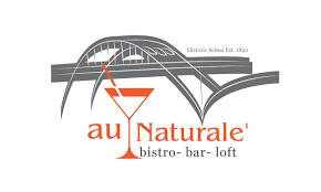 Bar Logo Design Samples Logo Design Armstudio