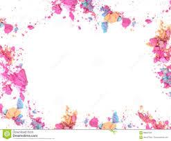 colorful frame border design. Unique Frame RoyaltyFree Stock Photo With Colorful Frame Border Design E