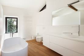 bathroom remodels on a budget. Moderate Budget Bathroom Renovation Ideas Remodels On A