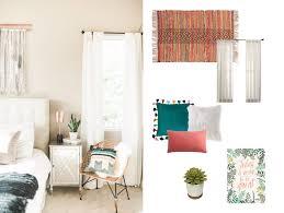 Free expert online interior design advice