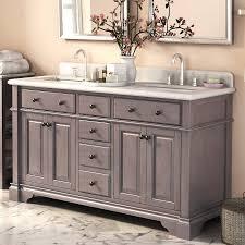 bathroom bathroom vanities double sink black marble countertop small master design modern vanity dark
