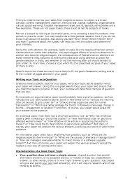 academicwritingguide 6