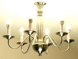 medium size of giraffe candelabra light bulb changer best led chandelier bulbs marvellous design designs and