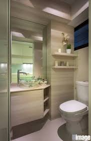 cost to install bathtub singapore. installation of bathroom fixtures and electrical point cost to install bathtub singapore h