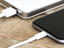 Smartphone battery myths that need to