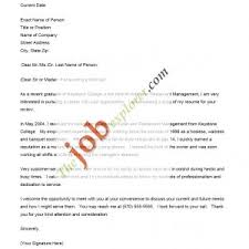 Cover Letter Format With Resume New Resume Example Sample Cover ...