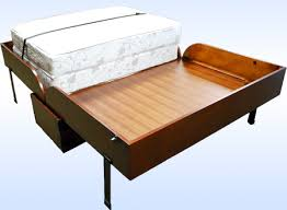 diy murphy bed ideas. Contemporary Horizontal Murphy Bed Elegant Folded Creativity Pinterest And Modern Diy Ideas B
