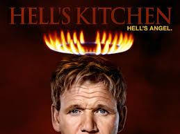 amazon com hell s kitchen season 11
