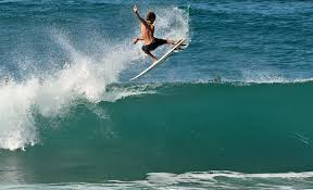 Sur.ly for drupal sur.ly extension for both major drupal version is free of charge. Rising Stars Diego Ferri Surfline