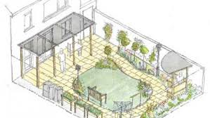 Small Picture Newtown Saunders Ltd Dementia Friendly Garden Specialists