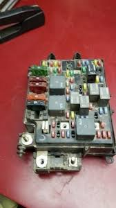 2001 gmc sierra 1500 under hood fuse box pl 15328806 05 2001 Gmc Sierra Fuse Box 2001 gmc sierra 1500 under hood fuse box pl 15328806 05 15328806 05 2001 gmc sierra fuse box diagram