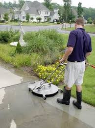 pressure washing atlanta. Plain Washing Pressure Washing Atlanta And T