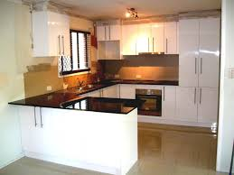 Designs For U Shaped Kitchens Kitchen Designs U Shaped Kitchen Design Dimensions Small