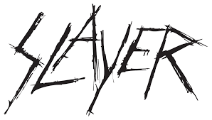 Slayer – Wikipedia