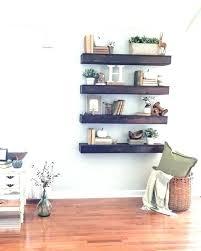 diy wall shelf ideas unique shelving ideas cute shelves cute shelf ideas compact living room wall diy wall shelf