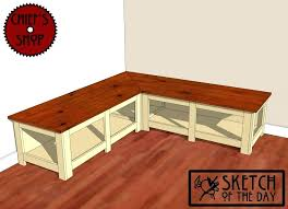 corner seating furniture. Plain Seating Corner Benches Furniture Ideas With Seating Units For  Kitchens Kitchen