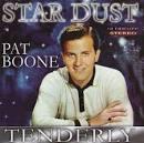Star Dust/Tenderly