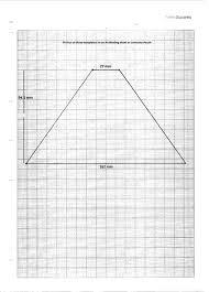 Pyramid Templates Make A Holo Projector