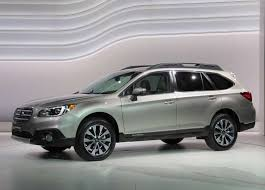 2018 subaru outback review. wonderful 2018 2018subaruoutbackexterior and 2018 subaru outback review n