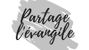 Partage l'évangile / Evangélisation créative