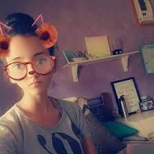 Lydia Andersen (larasipulotaki) – Profile   Pinterest
