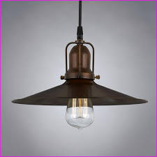vintage rustic pendant lighting