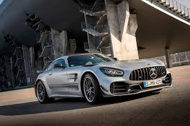 Gallery of 101 high resolution images and press release information. 2020 Mercedes Amg Gt R Review Trims Specs Price New Interior Features Exterior Design And Specifications Carbuzz