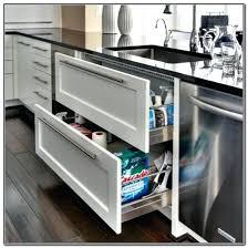 under sink dishwasher kitchen and in ideas 3