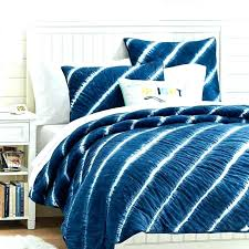 tween bedding set twin bedding quilts bed sheets quilts full size of navy quilt twin navy twin