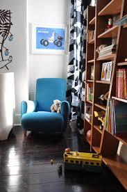 25 Awesome Boy Bedroom Ideas   TinyRottenPeanuts.com