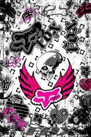 pink fox racing wallpaper.  Pink Fox Racing And Pink Racing Wallpaper