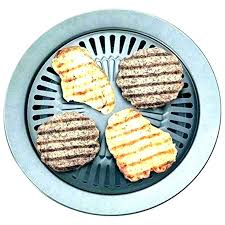 grill skillet steak best grilling pan for glass top stove griddle gas target propane p