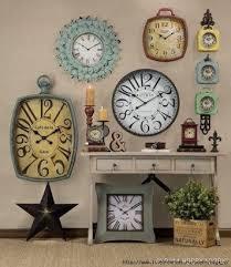 47 Одноклассники clock wall decor