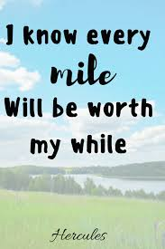Running Quotes Awesome Disney Running Quotes Disney Quotes Pinterest Disney Running
