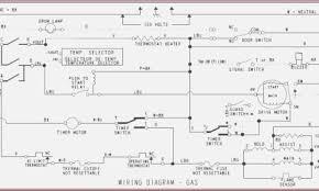 whirlpool electric dryer wiring diagram best dryer wiring diagram whirlpool dryer electrical diagram whirlpool electric dryer wiring diagram best dryer wiring diagram