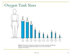 Rigorous Oxygen Tank Cylinder Sizes Medical Oxygen Tank