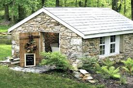 small stone house plans small stone cottage house plans brick cottage small stone cottage house plans