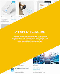 finance business theme business theme company theme accountant theme intuitive company office photo