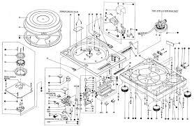 technics wiring diagram wiring diagram expert technics wiring diagram wiring diagrams konsult technics 1210 wiring diagram technics turntable wiring diagram wiring diagram