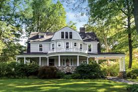 Chart House Westchester Ny Limited Inventory Fuels A Hot Westchester Real Estate Market