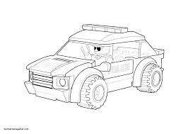 Jeep Coloring Pages Chromadollscom