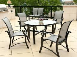 60 inch round outdoor dining table patio table marvelous inch round 60 inch square outdoor dining table